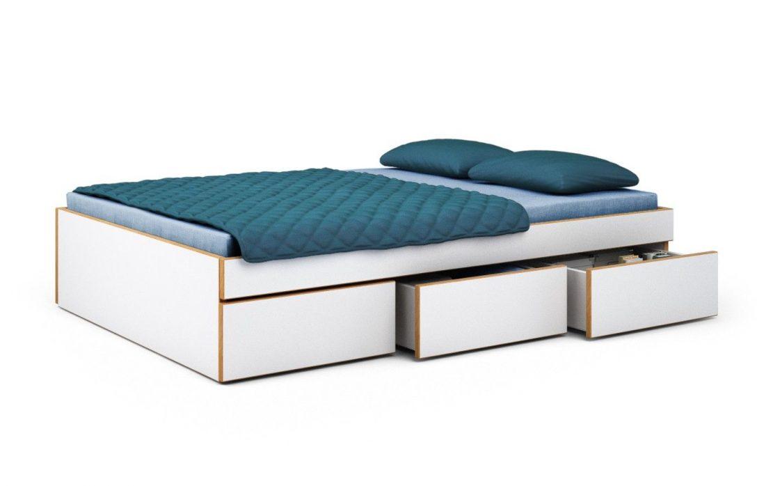 Large Size of Betten Mit Aufbewahrung Malm Bett Ikea 90x200 120x200 140x200 Stauraum 180x200 160x200 Aufbewahrungstasche Wohnwert Komplett Lattenrost Und Matratze Küche Bett Betten Mit Aufbewahrung