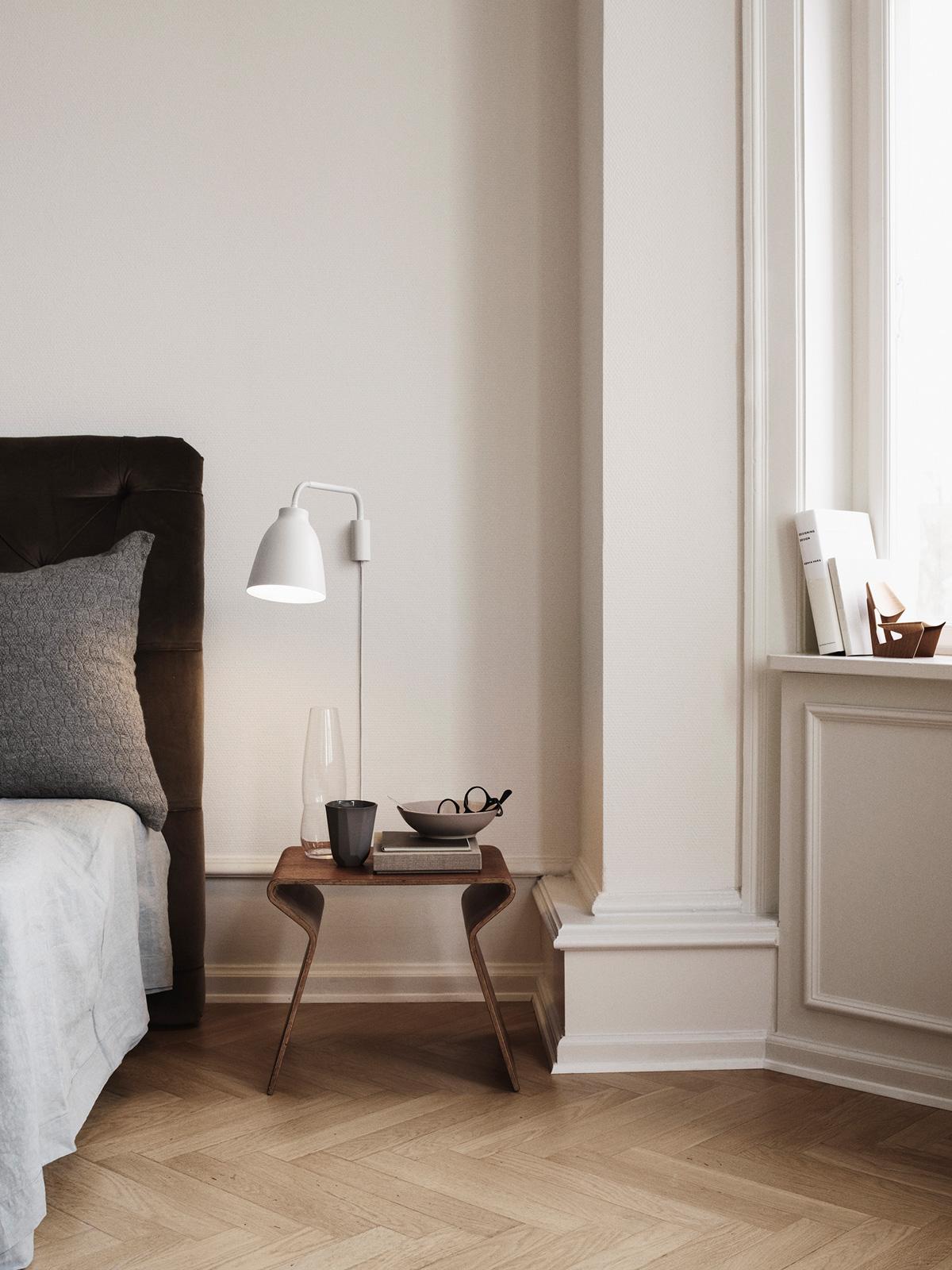 Full Size of Wandlampen Schlafzimmer Schwenkbar Ikea Wandlampe Dimmbar Mit Schalter Design Holz Wandleuchte Leselampe Led Modern Lampen Frs Wandleuchten Teil 3 Designortcom Schlafzimmer Schlafzimmer Wandlampe