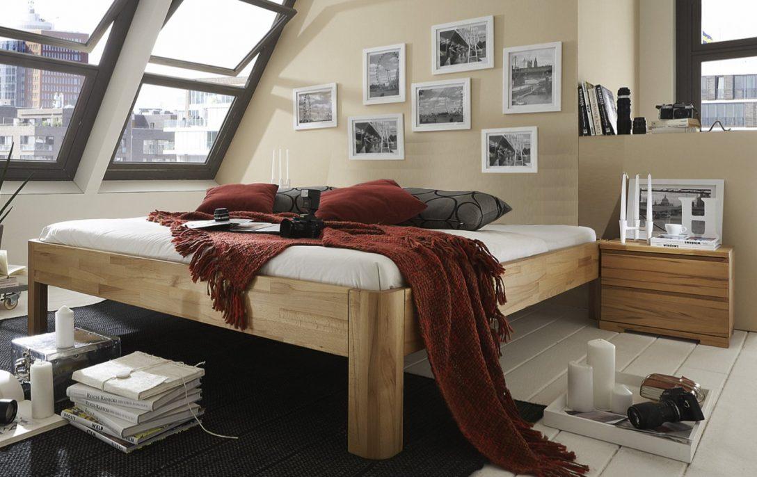 Large Size of Massivholzbett Chiemgau Runde Fe Amerikanische Betten Möbel Boss Amazon Mit Matratze Und Lattenrost 140x200 Luxus Balinesische Innocent Für übergewichtige Bett Runde Betten