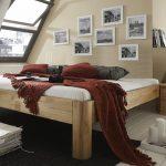Runde Betten Bett Massivholzbett Chiemgau Runde Fe Amerikanische Betten Möbel Boss Amazon Mit Matratze Und Lattenrost 140x200 Luxus Balinesische Innocent Für übergewichtige