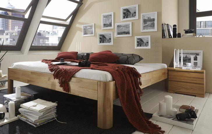 Medium Size of Massivholzbett Chiemgau Runde Fe Amerikanische Betten Möbel Boss Amazon Mit Matratze Und Lattenrost 140x200 Luxus Balinesische Innocent Für übergewichtige Bett Runde Betten