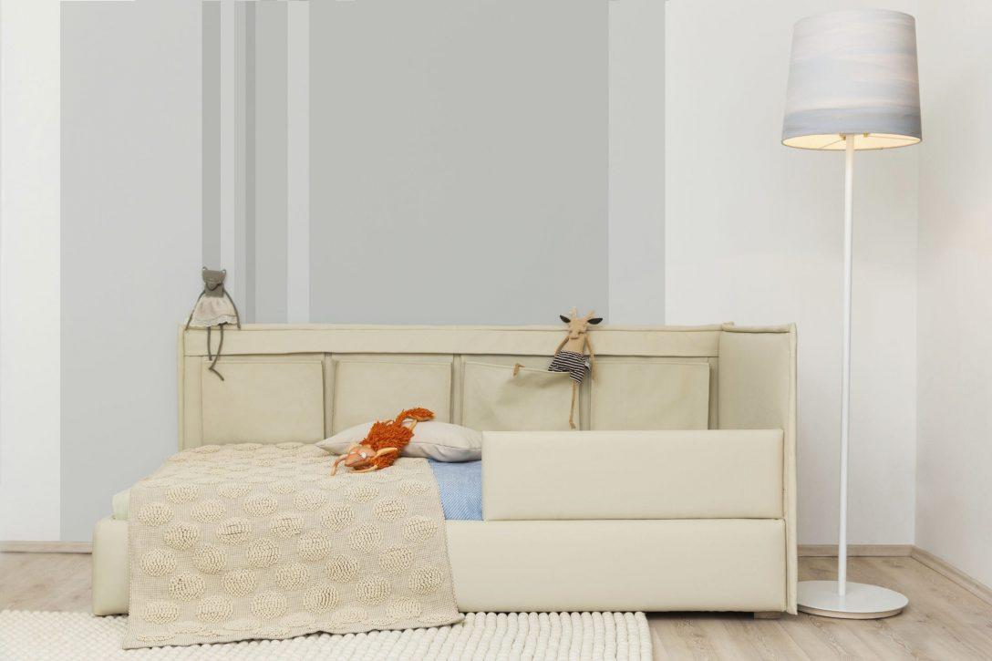 Large Size of Einfaches Bett Modern Leder 90x200 Cm Sonno Baudi Design Landhausstil Liegehöhe 60 Betten Kaufen Rausfallschutz Outlet Ruf Günstig Hasena Weißes Amazon Mit Bett Einfaches Bett