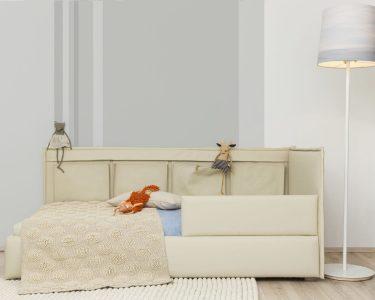 Einfaches Bett Bett Einfaches Bett Modern Leder 90x200 Cm Sonno Baudi Design Landhausstil Liegehöhe 60 Betten Kaufen Rausfallschutz Outlet Ruf Günstig Hasena Weißes Amazon Mit