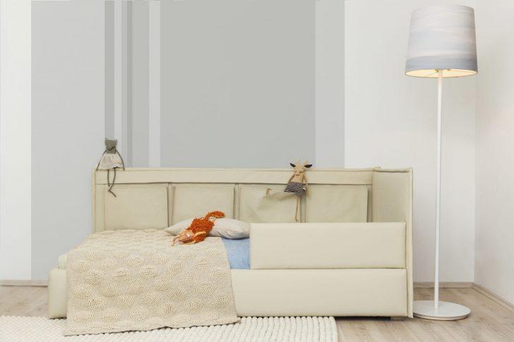 Medium Size of Einfaches Bett Modern Leder 90x200 Cm Sonno Baudi Design Landhausstil Liegehöhe 60 Betten Kaufen Rausfallschutz Outlet Ruf Günstig Hasena Weißes Amazon Mit Bett Einfaches Bett