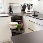 Küche Vorhänge Alno Hängeregal Mischbatterie Klapptisch Oberschrank Landhausstil Pendelleuchte Ikea Miniküche Hochglanz Unterschrank Bodenbelag Küchen Küche Granitplatten Küche