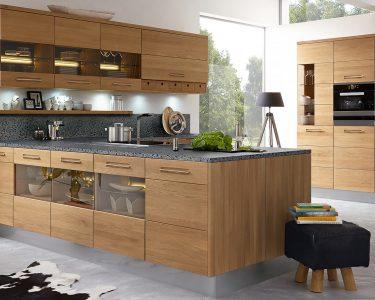 Vollholzküche Küche Vollholzküche Hochwertige Massivholzkche Vicenca Hier Auf Deckerde