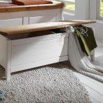Truhe Schlafzimmer 135x47x38cm Klimagerät Für Günstige Set Stuhl Schimmel Im Teppich Komplettes Komplettangebote Komplette Weiß Fototapete Luxus Mit Schlafzimmer Truhe Schlafzimmer