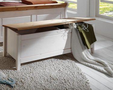Truhe Schlafzimmer Schlafzimmer Truhe Schlafzimmer 135x47x38cm Klimagerät Für Günstige Set Stuhl Schimmel Im Teppich Komplettes Komplettangebote Komplette Weiß Fototapete Luxus Mit