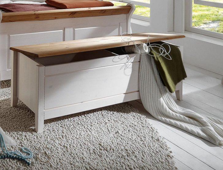 Medium Size of Truhe Schlafzimmer 135x47x38cm Klimagerät Für Günstige Set Stuhl Schimmel Im Teppich Komplettes Komplettangebote Komplette Weiß Fototapete Luxus Mit Schlafzimmer Truhe Schlafzimmer