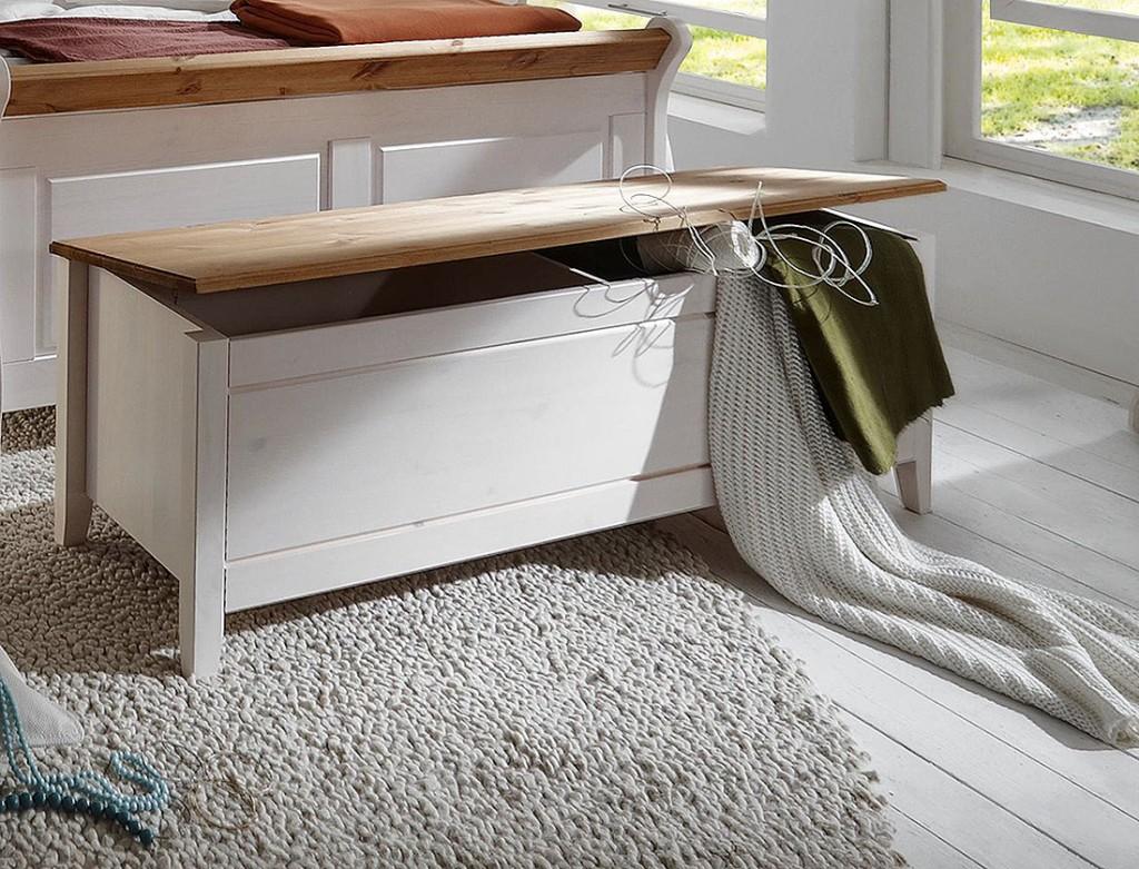 Full Size of Truhe Schlafzimmer 135x47x38cm Klimagerät Für Günstige Set Stuhl Schimmel Im Teppich Komplettes Komplettangebote Komplette Weiß Fototapete Luxus Mit Schlafzimmer Truhe Schlafzimmer