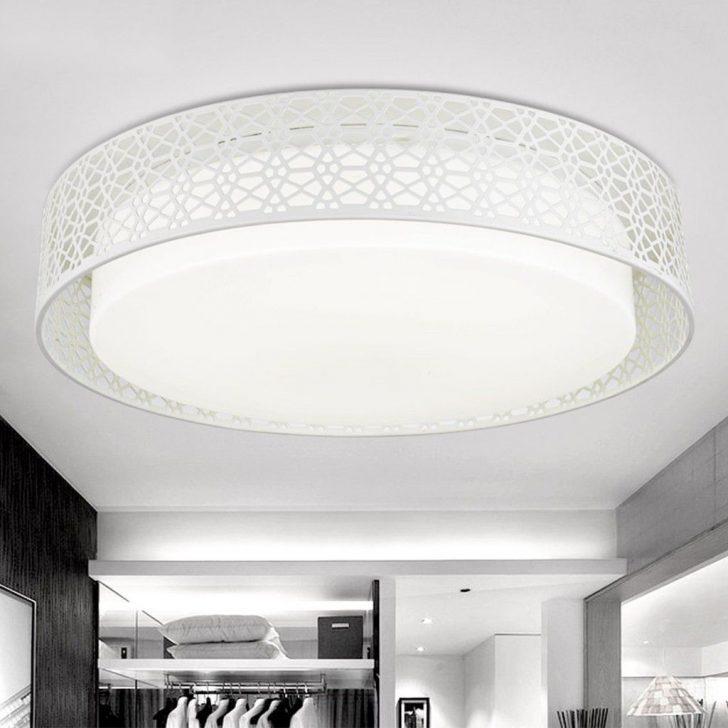 Medium Size of Lampe Schlafzimmer Dimmbar Pinterest Deckenlampe Led Design Skandinavisch Deckenleuchte Ikea E27 Mit Fernbedienung Wohnzimmer Kommoden Stuhl Set Weiß Kommode Schlafzimmer Deckenlampe Schlafzimmer