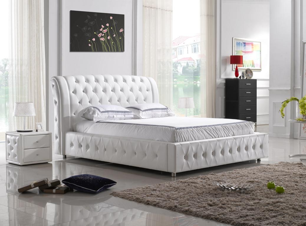 Full Size of Luxus Bett Wand Massiv Mit Matratze Und Lattenrost 140x200 Oschmann Betten Chesterfield Himmel Flexa Bei Ikea 90x200 Weiß Schubladen Rundes Kolonialstil Bett Luxus Bett