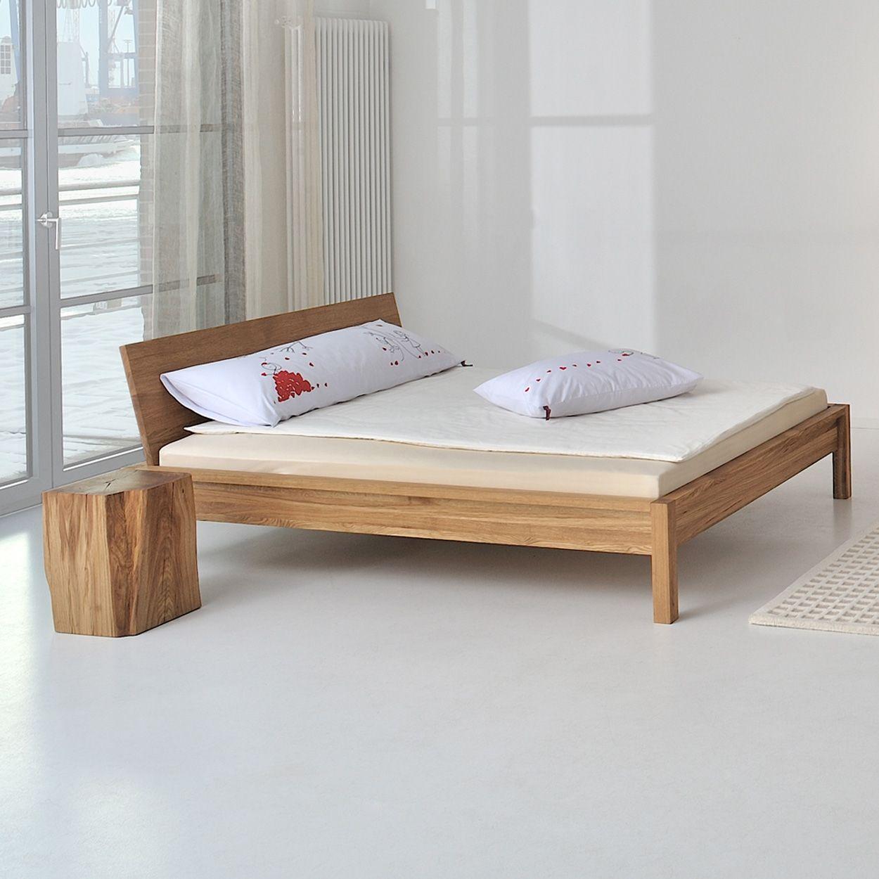 Full Size of Bett Holz Design Schlafzimmer Mit 22 Unterbett Metall Betten 180x200 Weiß 200x220 Schubladen 160x200 200x180 Günstig Kaufen Mädchen Massivholz Jugend Buche Bett Bett Holz