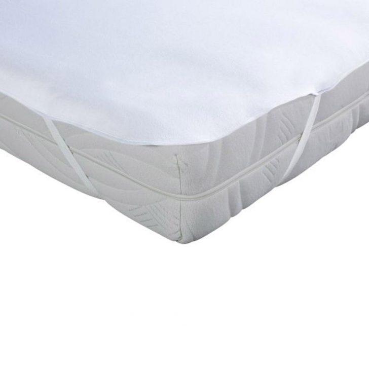 Medium Size of Bett 80x200 Moltonauflage Mit Silvercareausrstung 1 40 Schubladen 160x200 Weißes 90x200 140x200 Matratze Und Lattenrost Gästebett 140 180x200 Komplett Rauch Bett Bett 80x200