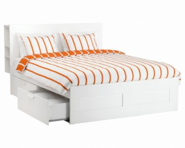 Betten Ikea 160x200 Bett Ikea Bett Brimnes Quoet Bettgestell Kopfteil Betten 160x200 Oschmann Mit Lattenrost Frankfurt Gebrauchte Sofa Schlaffunktion Rauch Stauraum Flexa Küche Kaufen