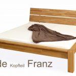 Bett Holz Betten Köln Selber Zusammenstellen Schlafzimmer Massivholz Regal Stauraum 160x200 Günstiges 140x220 Holzregal Küche Mit Schubladen 90x200 200x200 Bett Bett Holz