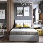 Luxus Schlafzimmer Schlafzimmer Luxus Schlafzimmer Teppich Kronleuchter Sofa Deckenlampe Günstige Komplett Guenstig Truhe Sitzbank Landhausstil Set Günstig Rauch Schränke Bett Kommode