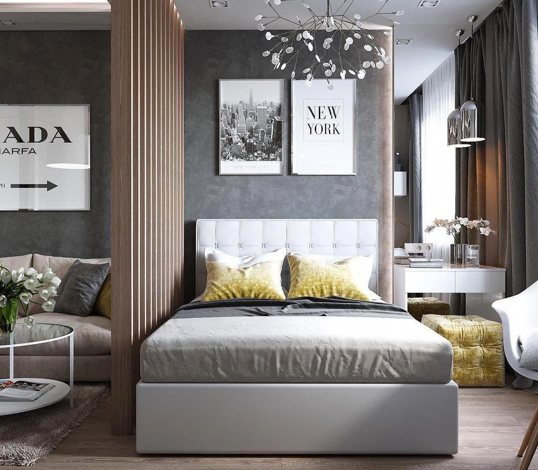 Full Size of Luxus Schlafzimmer Teppich Kronleuchter Sofa Deckenlampe Günstige Komplett Guenstig Truhe Sitzbank Landhausstil Set Günstig Rauch Schränke Bett Kommode Schlafzimmer Luxus Schlafzimmer