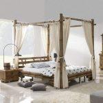 Ausgefallene Betten Bett Ausgefallene Betten Für übergewichtige Mit Schubladen Bonprix Günstige 180x200 Dänisches Bettenlager Badezimmer Massivholz Günstig Kaufen Französische