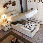 Komfort Cilek Royal Bett Mit Bettkasten Regal Rollen Stauraum 140x200 Poco Betten 200x200 Für übergewichtige Sofa Abnehmbaren Bezug Küche E Geräten Bett Betten Mit Bettkasten