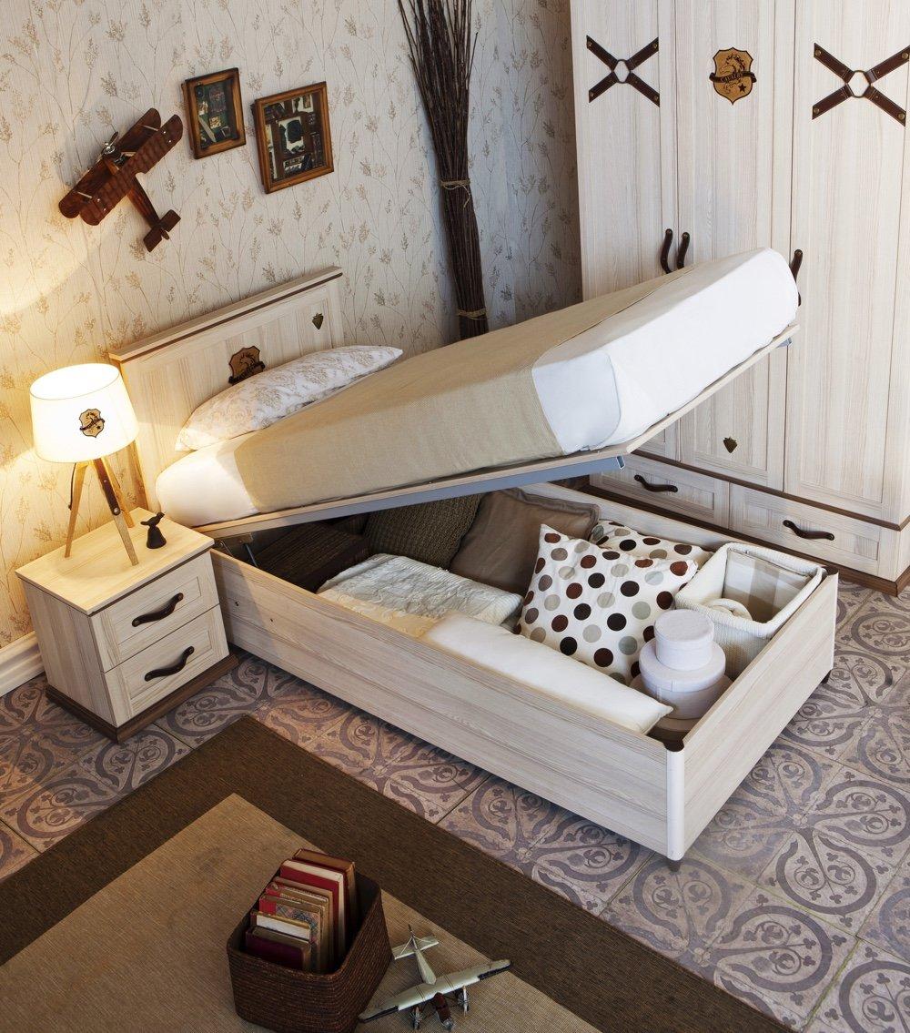 Full Size of Komfort Cilek Royal Bett Mit Bettkasten Regal Rollen Stauraum 140x200 Poco Betten 200x200 Für übergewichtige Sofa Abnehmbaren Bezug Küche E Geräten Bett Betten Mit Bettkasten