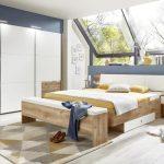 Schlafzimmer Komplett Poco Schlafzimmer Schlafzimmer Poco Deckenleuchte Modern Komplett Mit Lattenrost Und Matratze Bett Wohnzimmer Komplettküche Massivholz Stuhl Für Wandtattoos Günstig