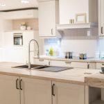 Küche Auf Raten Küche Fliesenspiegel Küche Selber Machen Billig Kaufen Bad Einbau Mülleimer Einbauküche Nobilia Wandregal Landhaus Mit Geräten Holzofen Treteimer Gebrauchte