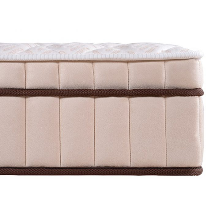 Medium Size of Betten In Kln Bettenfachgeschft Home Schlafen Wohnen Xxl Wohnwert Joop Für übergewichtige 140x200 Ikea 160x200 Holz Moebel De Weiß 100x200 Kinder Hohe Bett Betten Köln