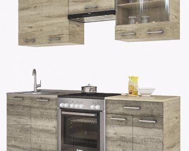 Müllschrank Küche Küche Schrnke Mehr Als 10000 Angebote Led Beleuchtung Küche Spülbecken Nolte Tapete Modern Erweitern Landhausküche Büroküche Wandtatoo Eckschrank Treteimer