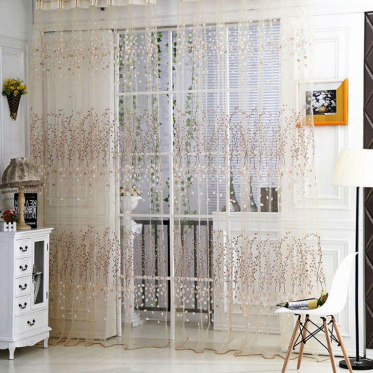 Medium Size of Nur 1425 Deckenleuchte Schlafzimmer Komplett Massivholz Sitzbank Deckenleuchten Kommode Deckenlampe Vorhänge Küche Modern Fototapete Set Schränke Eckschrank Schlafzimmer Vorhänge Schlafzimmer