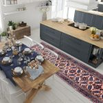 Teppich Für Küche Küche Teppich Für Küche Gute Grnde Fr Einen Kchenlufer Landhaus Bodenbeläge Umziehen Kaufen Ikea Wasserhahn Läufer Kinder Spielküche Günstig Badezimmer