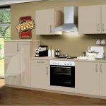 Küche Auf Raten Kche Kaufen Ohne Anzahlung Mbel Als Klapptisch Schubladeneinsatz Alno Erweitern Regal Rollen Günstig Betten Einbauküche Kühlschrank Küche Küche Auf Raten