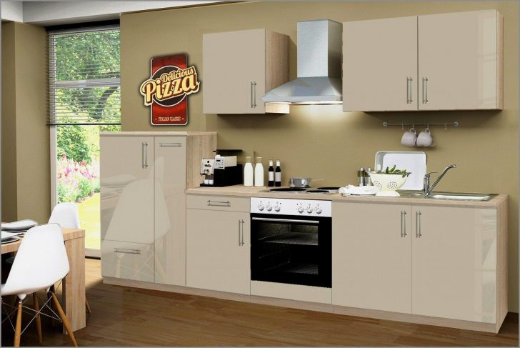 Medium Size of Küche Auf Raten Kche Kaufen Ohne Anzahlung Mbel Als Klapptisch Schubladeneinsatz Alno Erweitern Regal Rollen Günstig Betten Einbauküche Kühlschrank Küche Küche Auf Raten
