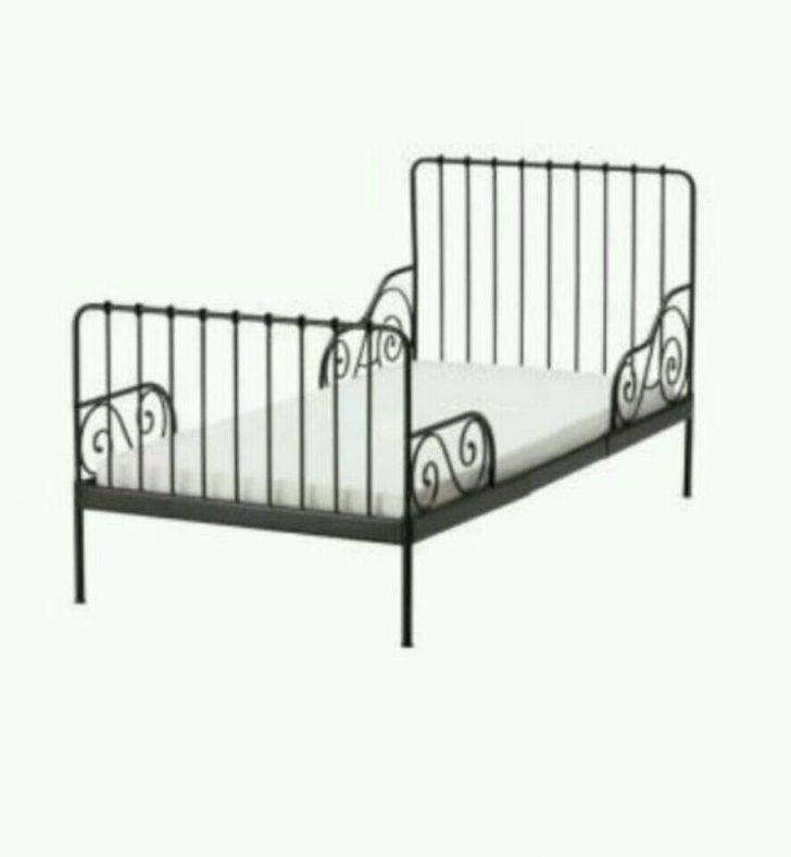 Medium Size of Bett Ikea In Bayern Coburg Ebay Kleinanzeigen Hunde Bettwäsche Sprüche Kiefer 90x200 Xxl Betten 140x200 Balinesische Kopfteil Hohe Und Lattenrost Bett Bett Metall