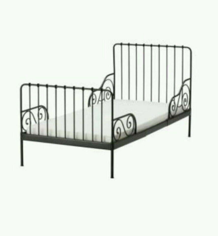 Full Size of Bett Ikea In Bayern Coburg Ebay Kleinanzeigen Hunde Bettwäsche Sprüche Kiefer 90x200 Xxl Betten 140x200 Balinesische Kopfteil Hohe Und Lattenrost Bett Bett Metall
