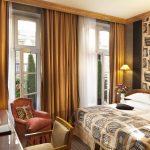 Kingsize Bett Bett Kingsize Bett Zimmer Htel Horset Opra Paris Offizielle Günstig Kaufen 120x200 Mit Matratze Und Lattenrost 180x200 Komplett Weiß 90x200 Ausziehbett Günstiges