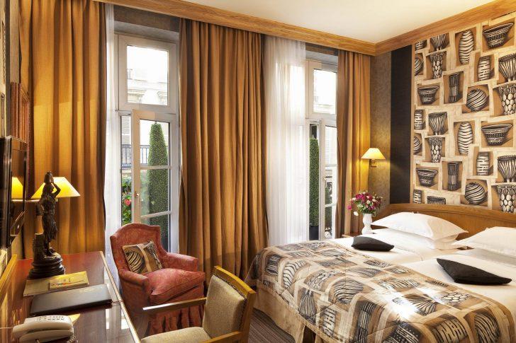 Medium Size of Kingsize Bett Zimmer Htel Horset Opra Paris Offizielle Günstig Kaufen 120x200 Mit Matratze Und Lattenrost 180x200 Komplett Weiß 90x200 Ausziehbett Günstiges Bett Kingsize Bett