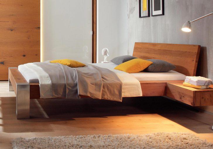 Medium Size of Hasena Betten Oak Line Wild Bett Bormio Moebel De Paradies Runde Treca Xxl Dänisches Bettenlager Badezimmer Dico Rauch 180x200 überlänge Kaufen Hohe Somnus Bett Hasena Betten