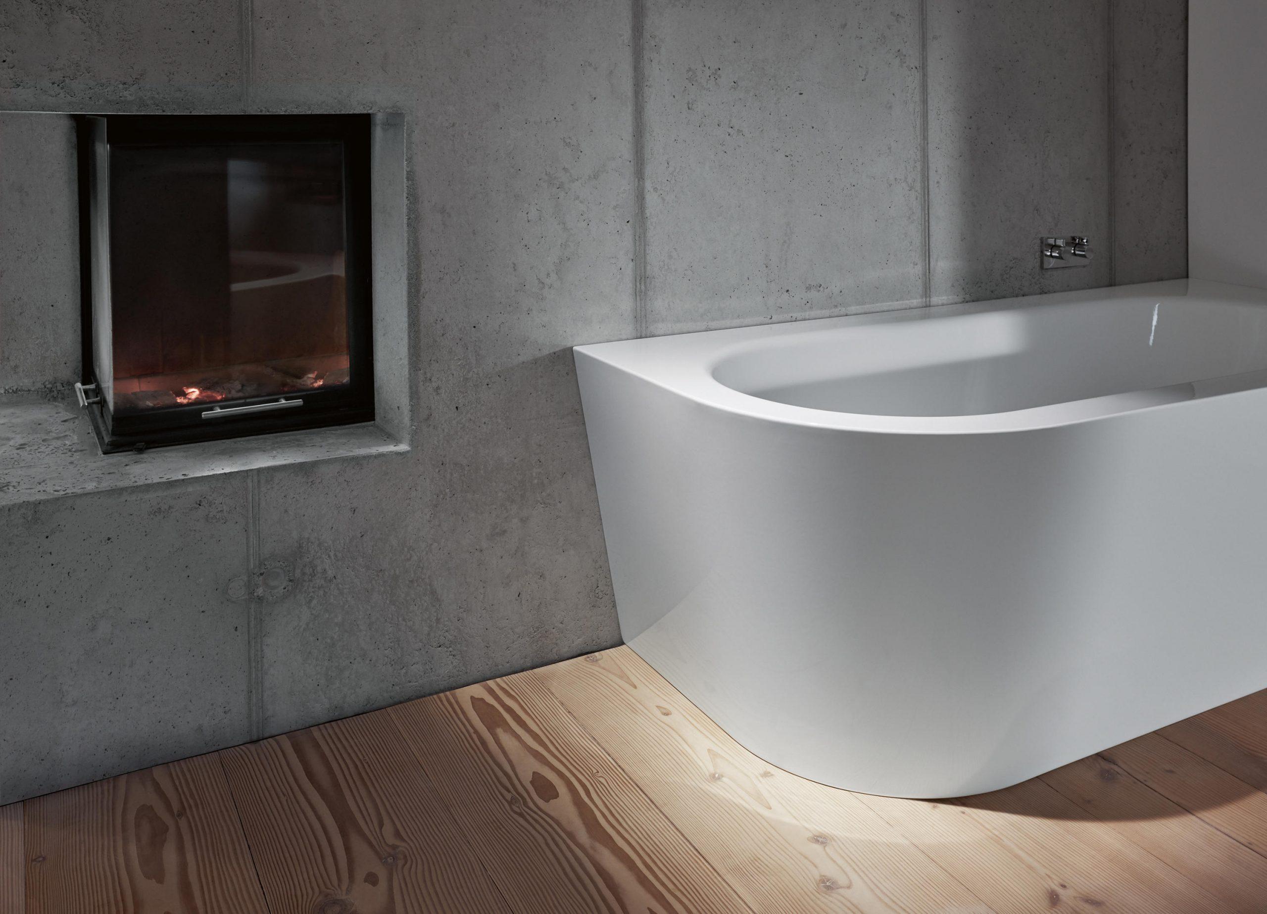 Full Size of Bette Floor Duschwanne Abfluss Reinigen Installation Shower Tray Waste Reinigung Bettestarlet Bathtubs From Architonic Dico Betten Günstig Kaufen Clinique Bett Bette Floor