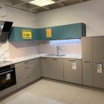 Küche Erweitern Kche K40 Von Ruckzuck Kchen Mbel Industrielook Inselküche Ikea Kosten Fettabscheider Beistellregal Laminat Für Bodenbeläge Mit Geräten Küche Küche Erweitern