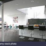 Küche Eiche Türkis Barhocker Obi Einbauküche Planen Kostenlos Komplette Hängeschränke Mit Tresen Weiß Matt Sitzbank Lehne Granitplatten Küche Barhocker Küche
