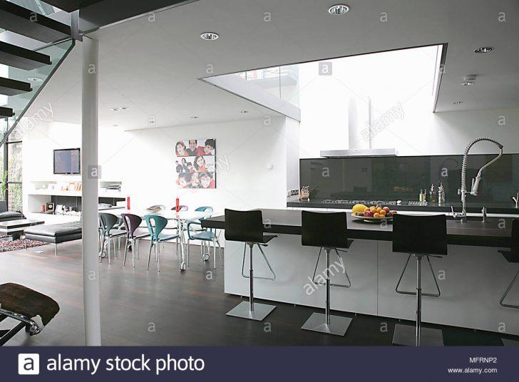 Medium Size of Küche Eiche Türkis Barhocker Obi Einbauküche Planen Kostenlos Komplette Hängeschränke Mit Tresen Weiß Matt Sitzbank Lehne Granitplatten Küche Barhocker Küche