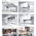 Leiner Prospekt Kchen Katalog Seite No 58 64 Gltig Beistellregal Küche Teppich Landhaus Grifflose Singleküche Mit Kühlschrank Schwingtür Vorhänge Küche Oberschrank Küche