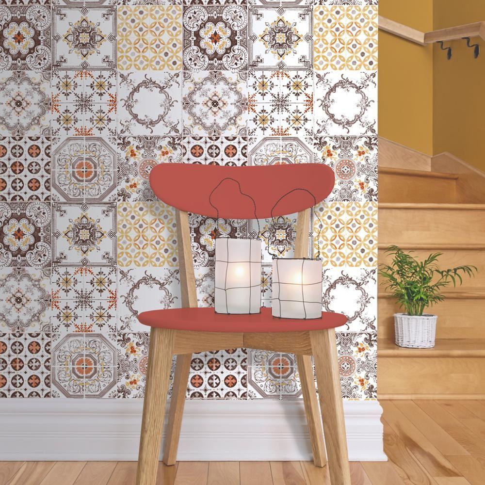 Full Size of 3d Tapeten Für Küche Esprit Tapeten Für Küche Tapeten Für Küche Modern Tapeten Für Küche Und Esszimmer Küche Tapeten Für Küche