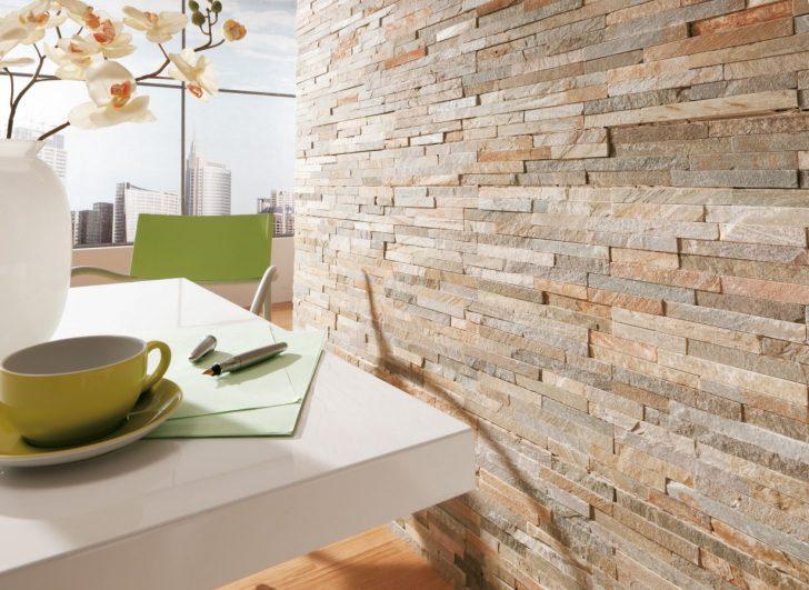 Medium Size of 3d Tapeten Für Küche Tapeten Für Küche Modern Tapeten Für Küche Und Bad Esprit Tapeten Für Küche Küche Tapeten Für Küche