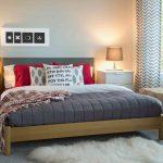 Teppich Schlafzimmer Schlafzimmer Teppichboden Als Bodenbelag Vorteile Und Nachteile Der Fuschmeichler Luxus Schlafzimmer Teppich Wohnzimmer Deko Rauch Komplettangebote Landhausstil Weiss