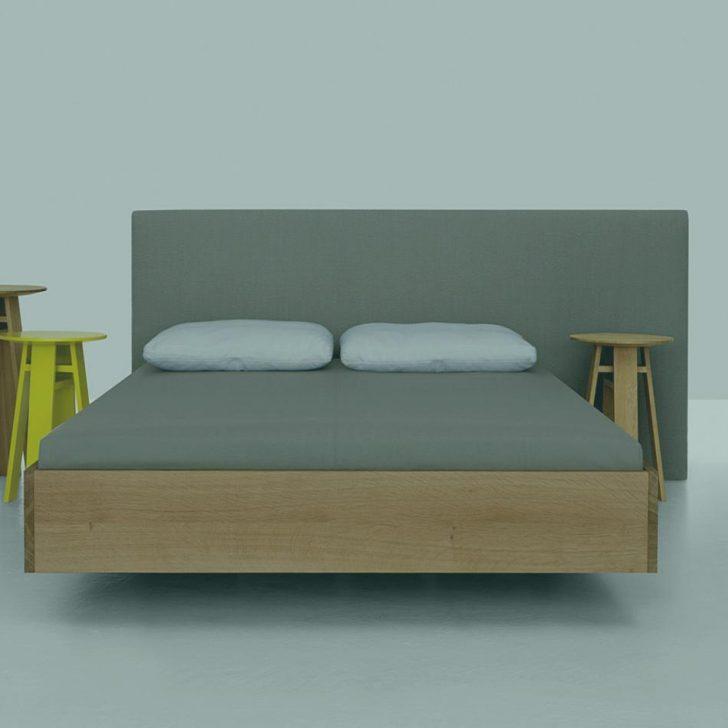 Medium Size of Bett 220 X Good With Stunning 140x200 Mit Matratze Und Lattenrost Schubladen 160x200 überlänge Schutzgitter Betten Ohne Kopfteil Flexa Massiv 180x200 200x180 Bett Bett 220 X 220