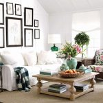 Moderne Deckenleuchte Wohnzimmer Board Tisch Deckenlampen Kommode Stehlampen Teppiche Hängelampe Schrankwand Sessel Wohnzimmer Tischlampe Wohnzimmer