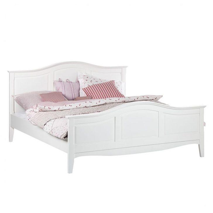 Medium Size of Bett Giselle Ideen Betten Outlet Aus Holz Trends Für übergewichtige 180x200 Treca Ebay Kinder Jugend Meise Weißes Schlafzimmer Dico Xxl Nolte Hülsta Hohe Bett Weiße Betten