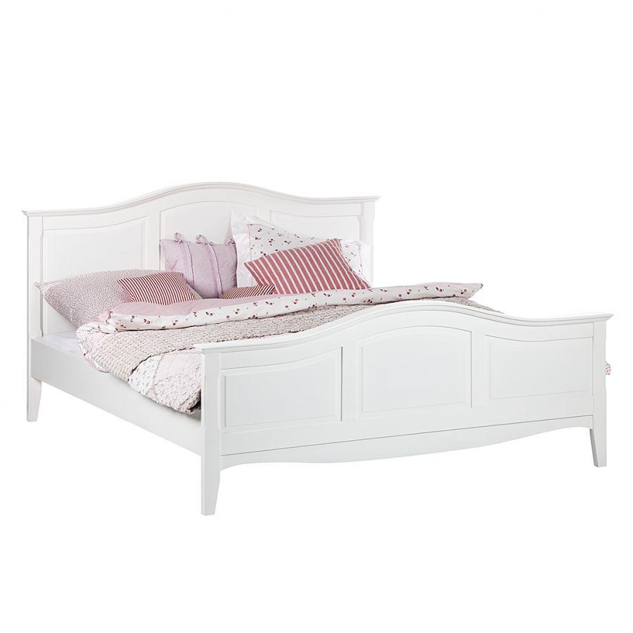 Full Size of Bett Giselle Ideen Betten Outlet Aus Holz Trends Für übergewichtige 180x200 Treca Ebay Kinder Jugend Meise Weißes Schlafzimmer Dico Xxl Nolte Hülsta Hohe Bett Weiße Betten